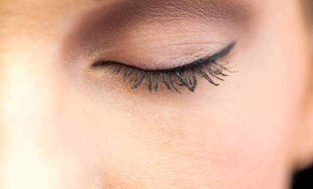 Wat is permanente make-up? Dit is de manier om de eyeliner te tatoeëren